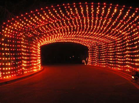 arizona celebration of lights hunger 101 az 13th annual arizona celebration of lights