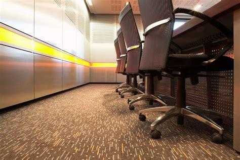 gallery of floors floortrends