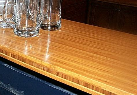 Teragren Bamboo Countertop by Teragren Bamboo Countertop Loverelationshipsanddating
