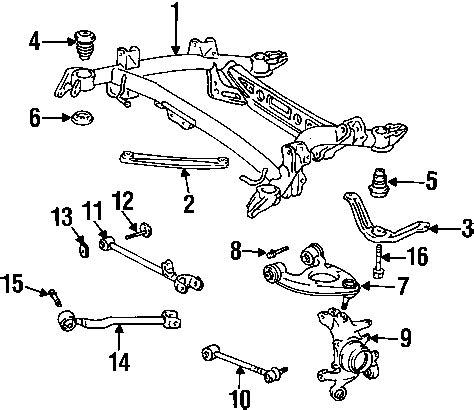 diagram exle problems 2000 lincoln ls parts diagram car repair manuals and wiring diagrams