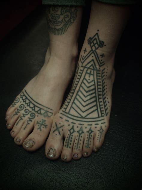 berber tattoos 43 best berber images on berber