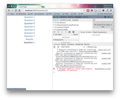 python tutorial in tamil pdf typeerror python seotoolnet com