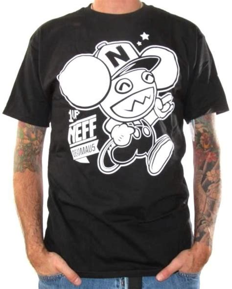 Kaos Deadmau5 Dj 7 best t shirts images on pong custom