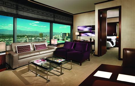 las vegas room deals vdara hotel and spa cheap vacations packages tag vacations