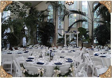piper palm house st louis wedding sites archives page 3 of 3 st louis wedding chapel