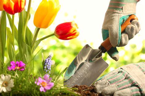 cours de jardinage var cocoon services services 224 la