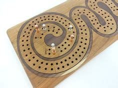 Cribbage Knobs by 1000 Images About 29 And Knobs To Ya On