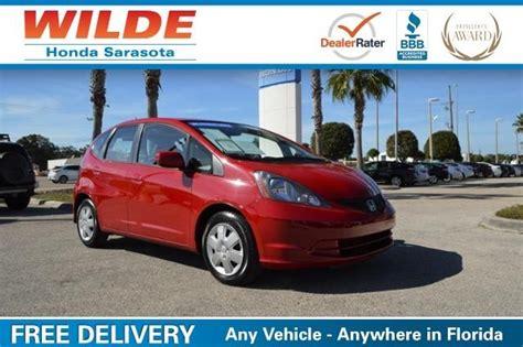 bmw of sarasota used cars wilde lexus sarasota used cars new cars reviews autos post