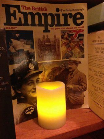 The Empire Room Ramsgate by The Empire Room Ramsgate Restaurant Reviews Phone