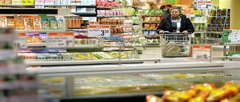 coop gestell migros ostschweiz 1 prozent weniger umsatz foodaktuell