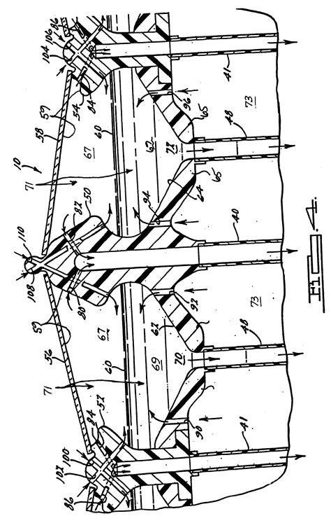 Patent US6494995 - Solar distillation system - Google Patents