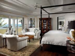 Traditional Master Bedroom Ideas Traditional Master Bedroom Decorating Ideas
