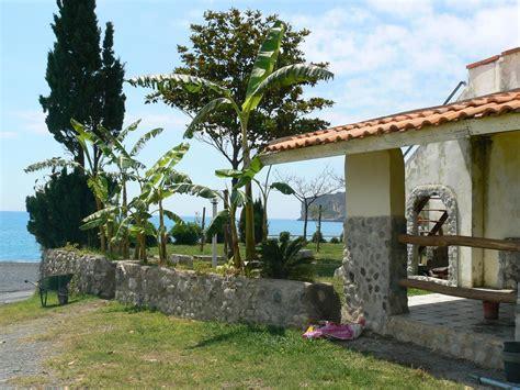 casa praia a mare casas de praia idealista news