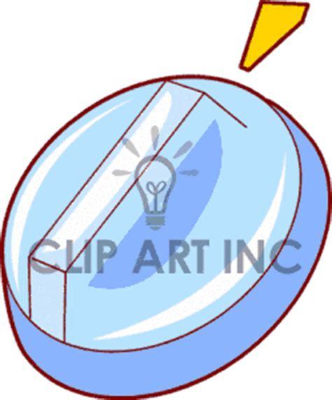 Knob Clipart by Gallery For Gt Knob Clipart