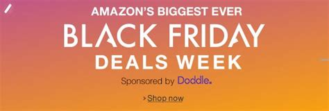 amazon uk black friday top black friday 2016 deals for filmmakers on all budgets