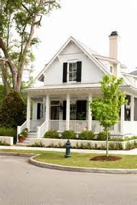 Small House Architects Uk Small House Plans With Porch Awesome House Plans With