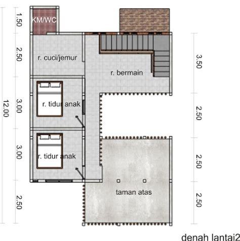 desain rumah rasulullah 8 prinsip desain rumah dengan konsep islam inspiration