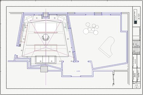 funeral home blueprints music search engine at search com home recording studio design plans myfavoriteheadache