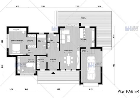 open space floor plans open floor house plans endless relaxation houz buzz