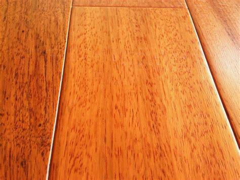 hardwood floor on sale