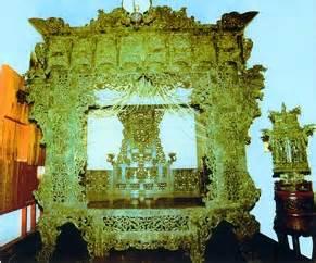 Ranjang Giok forum galeri mojopahit komunitas koleksi benda pusaka
