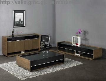 Coffee Table Tv Stand Set Coffee Tables Ideas Coffee Table Tv Stand Set For Entertainment Tv Cabinets With Doors