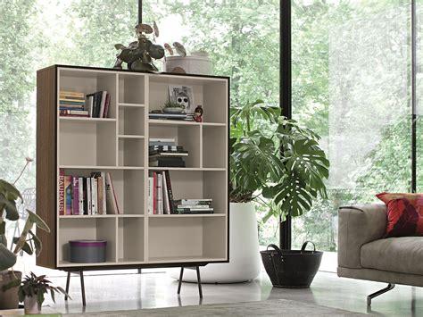 dall agnese mobili dall agnese mobili idee di design per la casa rustify us