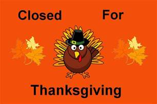 thanksgiving closed closed thanksgiving zanies chicago