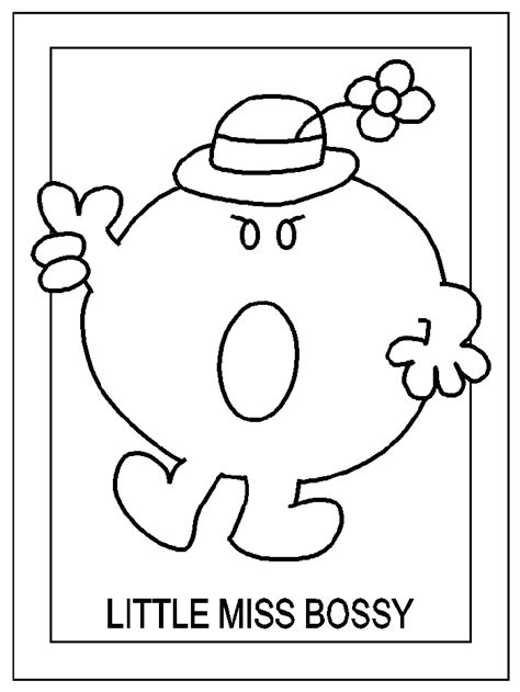 Miss U Coloring Pages by Miss Coloring Pages Coloringpagesabc
