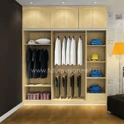 side cabinets for bedrooms wardrobe design bedroom ideas wardrobe