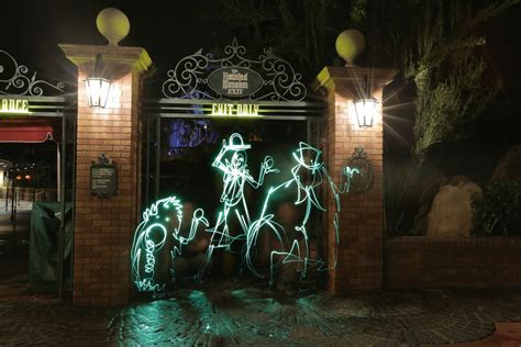 disney painting free disney live cams 13 inspired light paintings