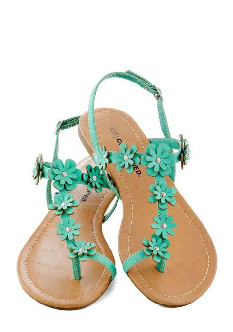 turquoise flower shoes turquoise flower shoes 28 images turquoise wool felt
