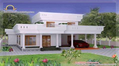 home design gallery youtube duplex house design inside youtube house interial design