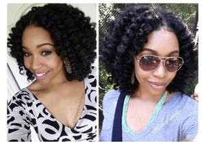 photos of crochet braids with marley hair styles trending winter hairstyles for black women chocolate