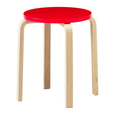 Ikea Stools by Frosta Stool Ikea