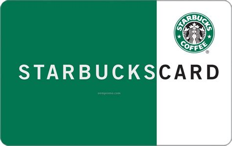 Starbucks Usa Gift Card - gift cards china wholesale gift cards page 72
