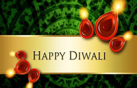 beautiful happy diwali  cards diwali images  wishes msg