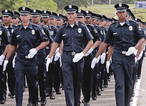 aumento a polica 2016 aumento salarial 2016 policia nacional