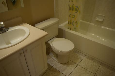 bathrooms direct richmond 3 bedroom 2 5 bathroom townhouse richmond hill