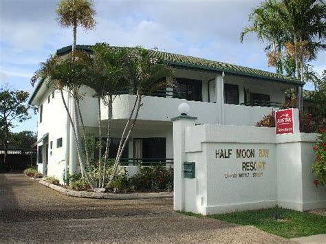 half moon bay resort updated 2017 prices reviews