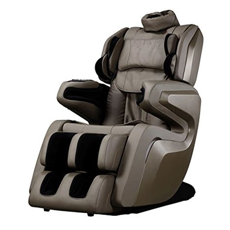 best recliners for the money what are the best massage chairs for the money for home use