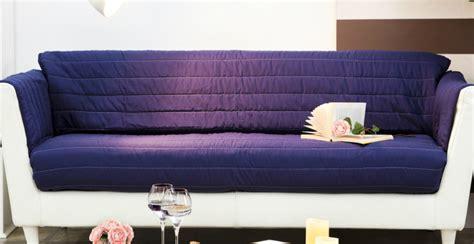 copridivano letto copridivani stile e comfort in soggiorno westwing