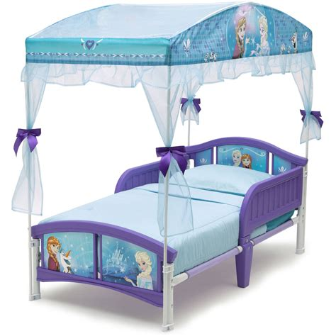 how to build a canopy bed how to make a canopy bed idolza