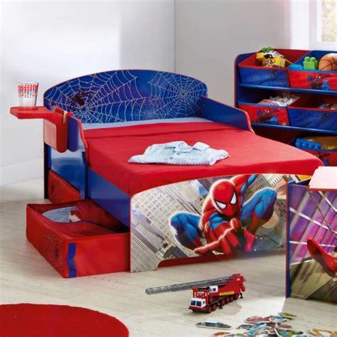 headboard ideas for boys 45 creative headboard design ideas for room