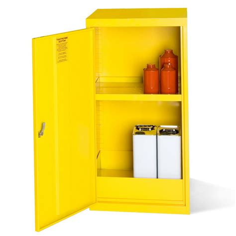 flammable cabinet storage guidelines flammable storage cabi requirements life style by