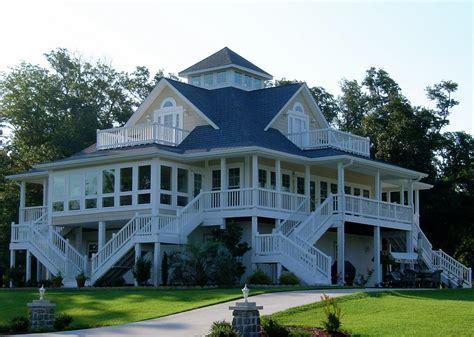 wrap around deck house plans wrap around porch house plans mytechref com
