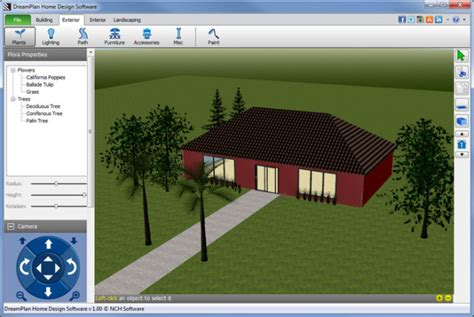 house design software no download dreamplan home design software 1 09 neowin