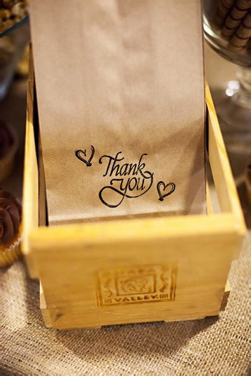 photo gallery wedding items for sale
