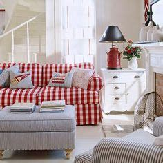 red and white couch 1000 images about red and white decorating on pinterest
