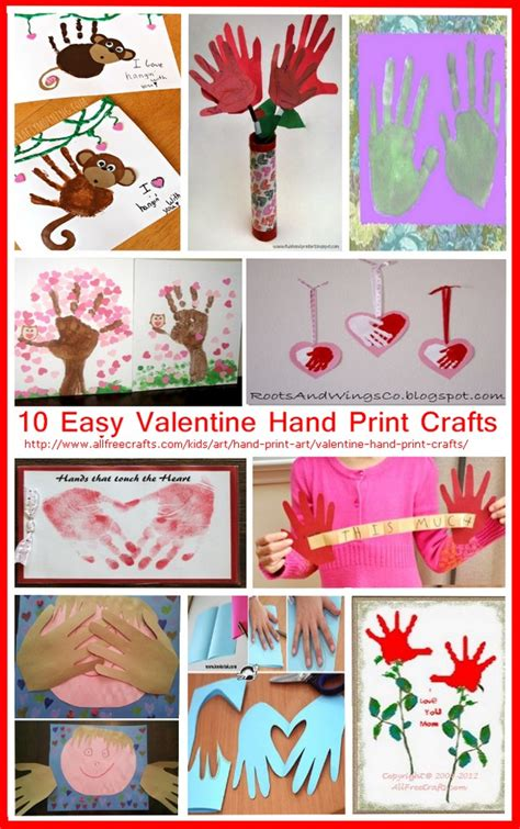 all free crafts print crafts all free crafts